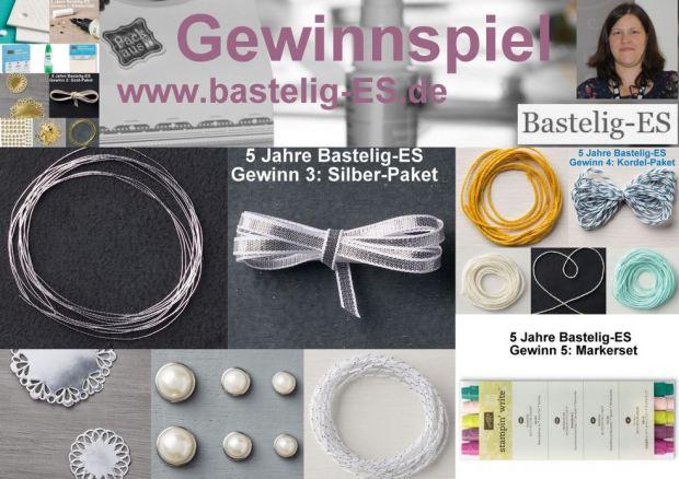 Bastelig-ES.de_Demo_Jubiläum_StampinUp_Gewinnspiel