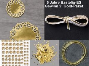 Bastelig-ES.de_Demo_Jubiläum_StampinUp_Gewinnspiel_Gold