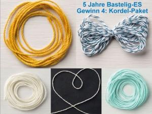 Bastelig-ES.de_Demo_Jubiläum_StampinUp_Gewinnspiel_Kordel