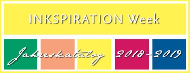 2018-07-03_InkspirationWeek_Logo