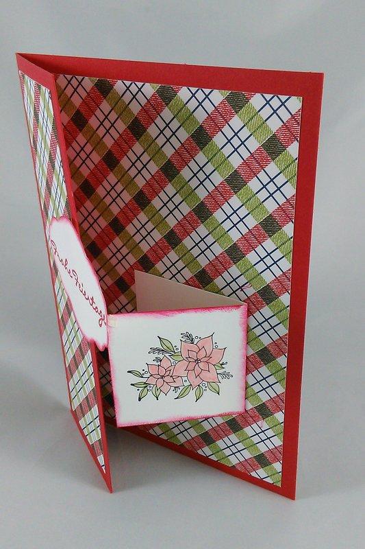 StampinUp_Bastelig-ES_Karte_Weihnachten_Weihnachtsfreuden_InEverySeason02