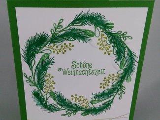 Bastelig-ES_StampinUp_Blätterkranz_SchöneWeihnachtszeit_grün2