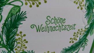 Bastelig-ES_StampinUp_Blätterkranz_SchöneWeihnachtszeit_grün3