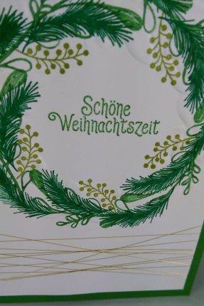 Bastelig-ES_StampinUp_Blätterkranz_SchöneWeihnachtszeit_grün5