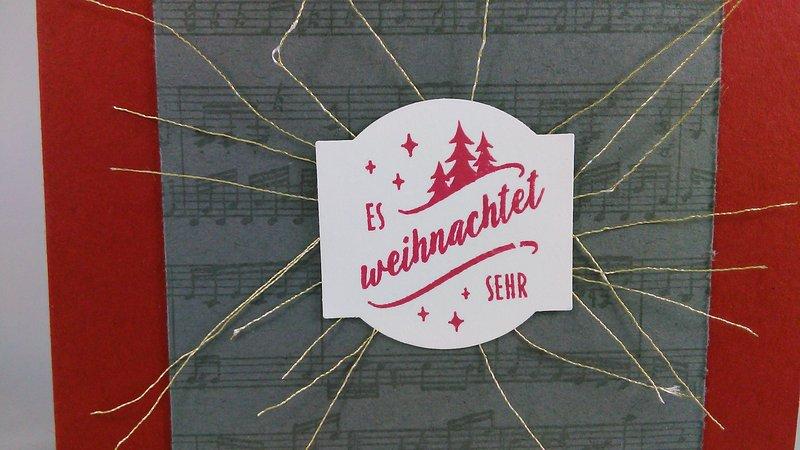Bastelig-ES_12WochenbisWeihnachten_MiniKärtchen_Weihnachtstradtionen2