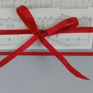 StampinUp_Bastelig-ES_DecemberInkspirations_FroheFeiertage_Weihnachten_SheetMusic01