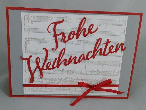 StampinUp_Bastelig-ES_DecemberInkspirations_FroheFeiertage_Weihnachten_SheetMusic05